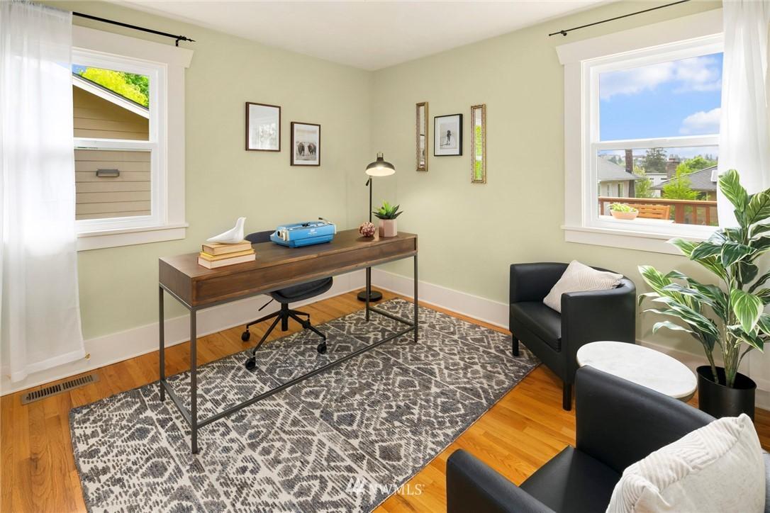 Sold Property | 2313 30th Avenue S Seattle, WA 98144 14
