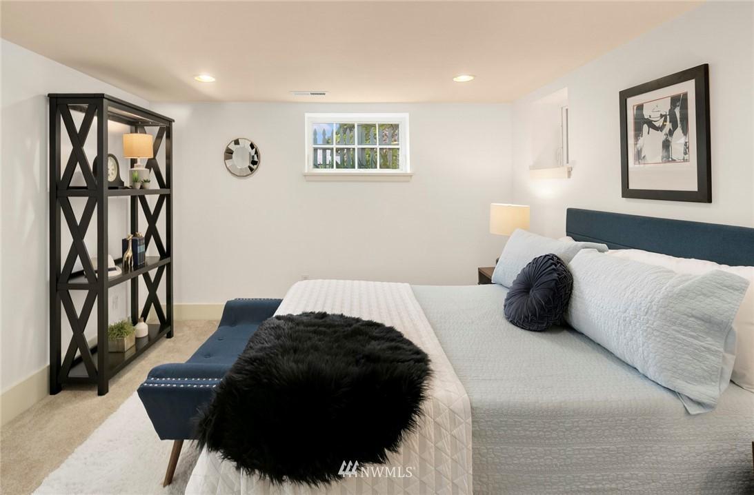 Sold Property | 2313 30th Avenue S Seattle, WA 98144 19