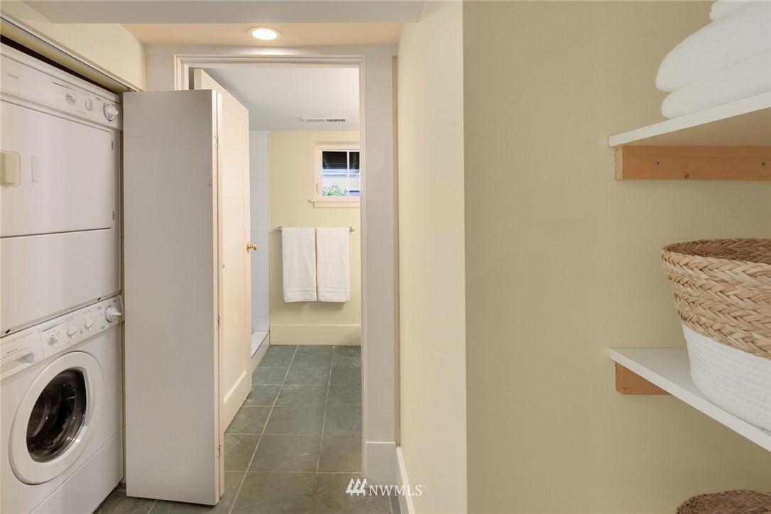 Sold Property | 2313 30th Avenue S Seattle, WA 98144 20