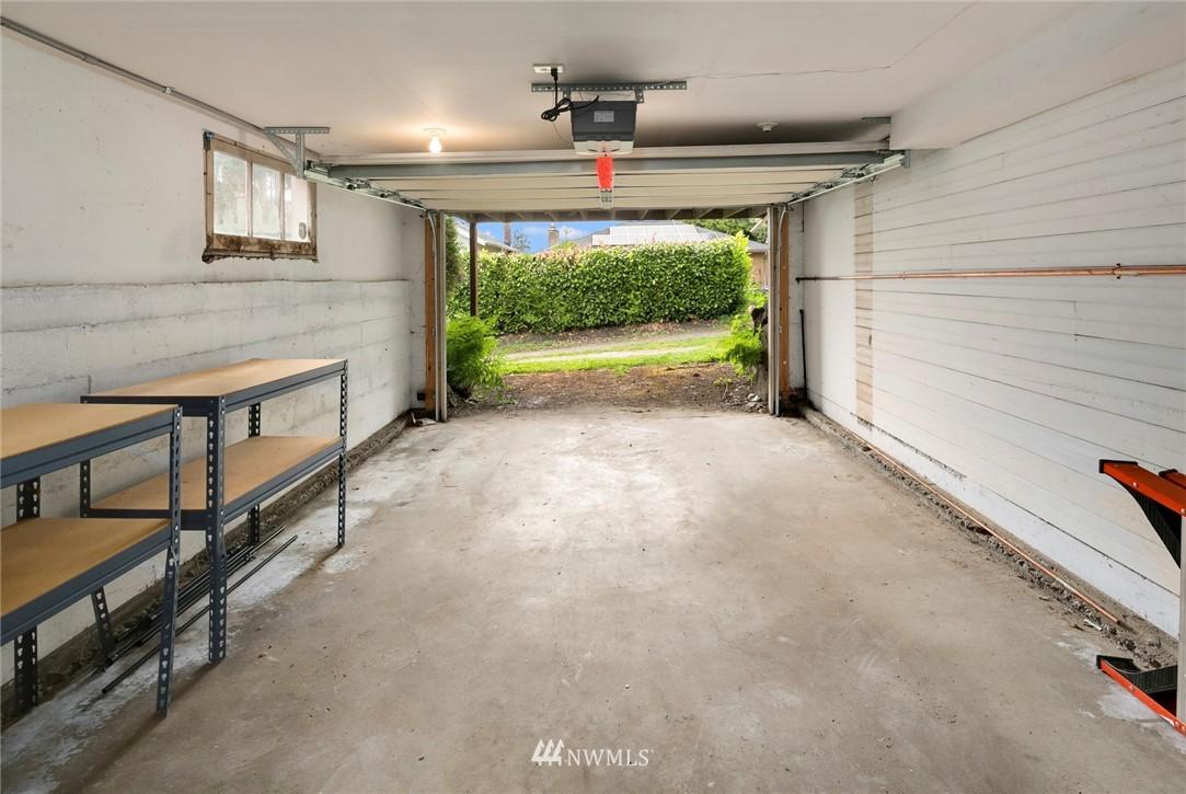 Sold Property | 2313 30th Avenue S Seattle, WA 98144 22