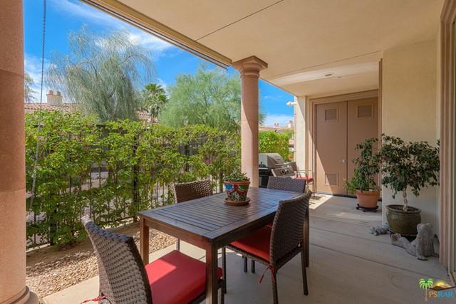 Closed | 2301 Via Calderia Palm Desert, CA 92260 15