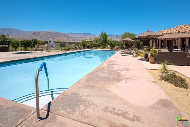 Closed | 2301 Via Calderia Palm Desert, CA 92260 25