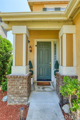Active | 15811 Old Hickory Lane Chino Hills, CA 91709 2