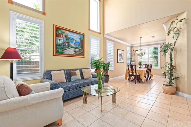 Active | 15811 Old Hickory Lane Chino Hills, CA 91709 3