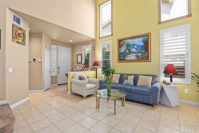 Active | 15811 Old Hickory Lane Chino Hills, CA 91709 4