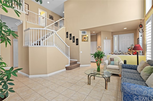Active | 15811 Old Hickory Lane Chino Hills, CA 91709 5