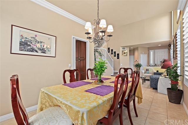 Active | 15811 Old Hickory Lane Chino Hills, CA 91709 7