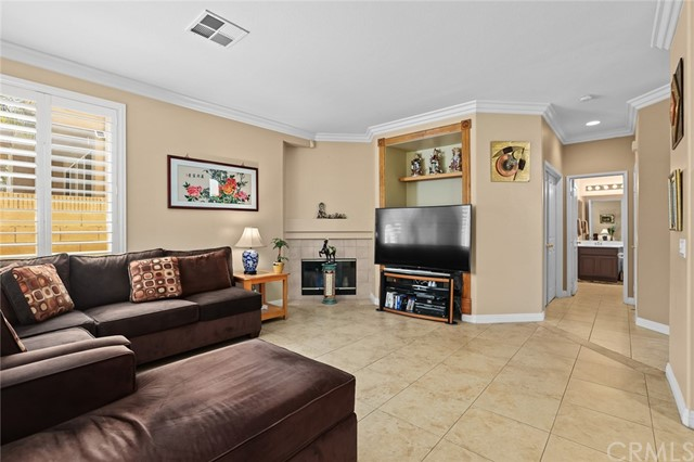 Active | 15811 Old Hickory Lane Chino Hills, CA 91709 8