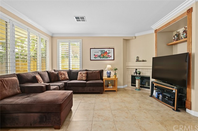 Active | 15811 Old Hickory Lane Chino Hills, CA 91709 9