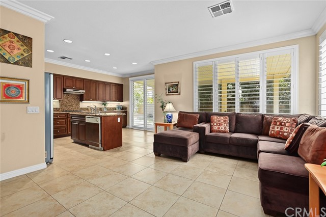 Active | 15811 Old Hickory Lane Chino Hills, CA 91709 10