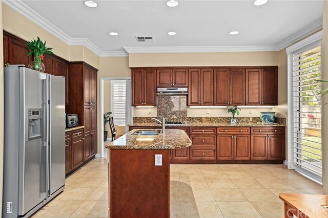 Active | 15811 Old Hickory Lane Chino Hills, CA 91709 11
