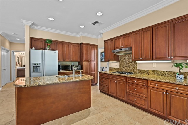 Active | 15811 Old Hickory Lane Chino Hills, CA 91709 12