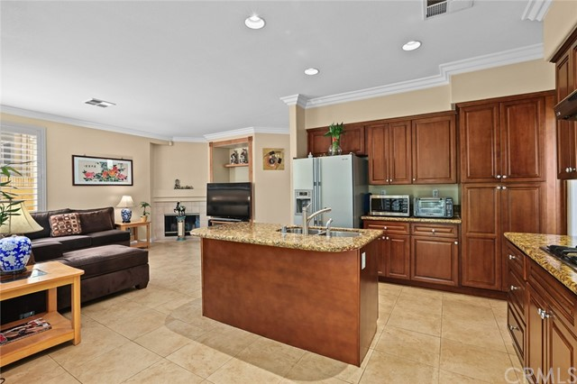 Active | 15811 Old Hickory Lane Chino Hills, CA 91709 13