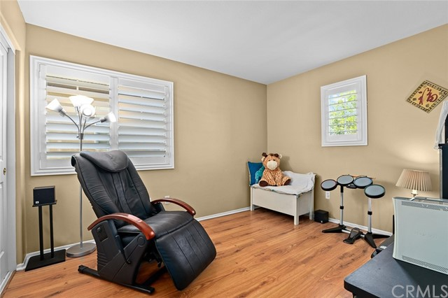 Active | 15811 Old Hickory Lane Chino Hills, CA 91709 21