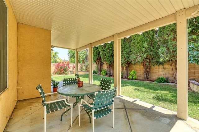Active | 15811 Old Hickory Lane Chino Hills, CA 91709 28