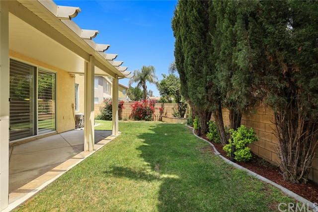Active | 15811 Old Hickory Lane Chino Hills, CA 91709 31