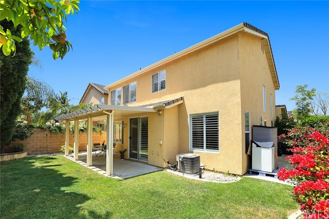Active | 15811 Old Hickory Lane Chino Hills, CA 91709 32