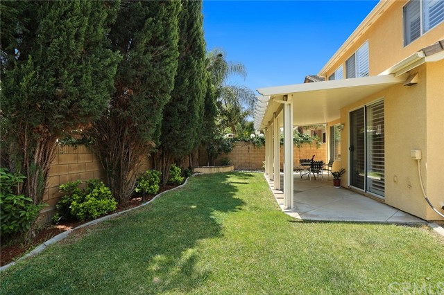 Active | 15811 Old Hickory Lane Chino Hills, CA 91709 33