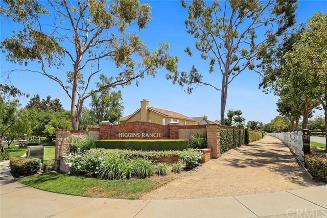 Active | 15811 Old Hickory Lane Chino Hills, CA 91709 34