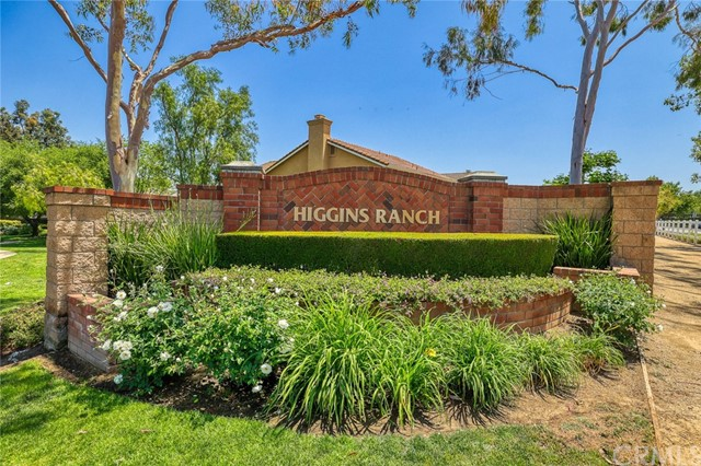 Active | 15811 Old Hickory Lane Chino Hills, CA 91709 35