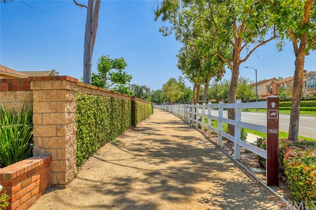 Active | 15811 Old Hickory Lane Chino Hills, CA 91709 36