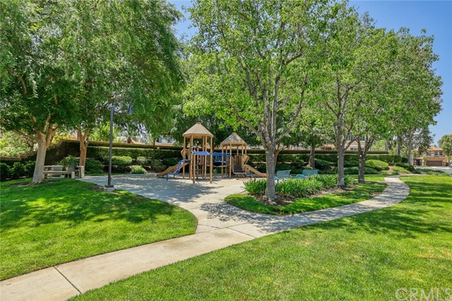 Active | 15811 Old Hickory Lane Chino Hills, CA 91709 37