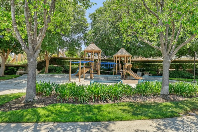Active | 15811 Old Hickory Lane Chino Hills, CA 91709 38