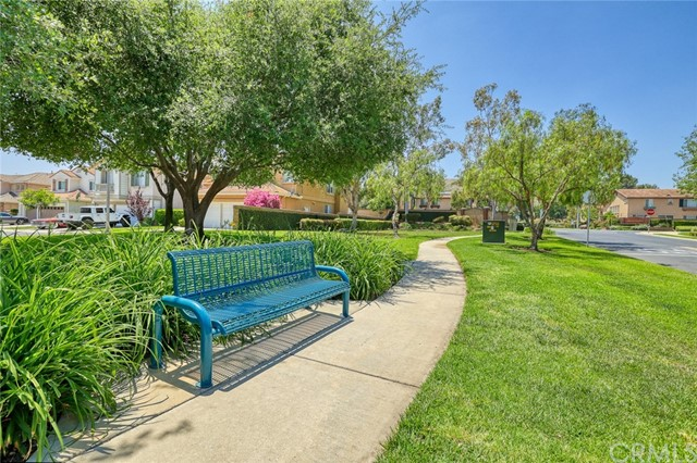 Active | 15811 Old Hickory Lane Chino Hills, CA 91709 39