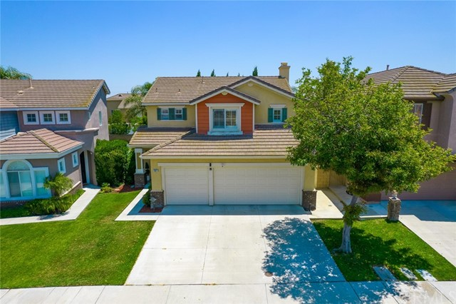 Active | 15811 Old Hickory Lane Chino Hills, CA 91709 41