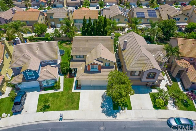 Active | 15811 Old Hickory Lane Chino Hills, CA 91709 42