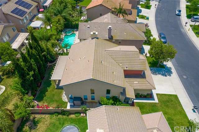 Active | 15811 Old Hickory Lane Chino Hills, CA 91709 43