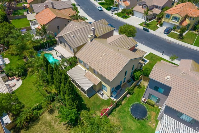 Active | 15811 Old Hickory Lane Chino Hills, CA 91709 44