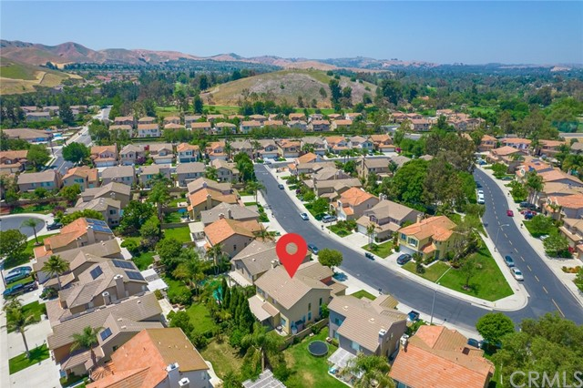 Active | 15811 Old Hickory Lane Chino Hills, CA 91709 46