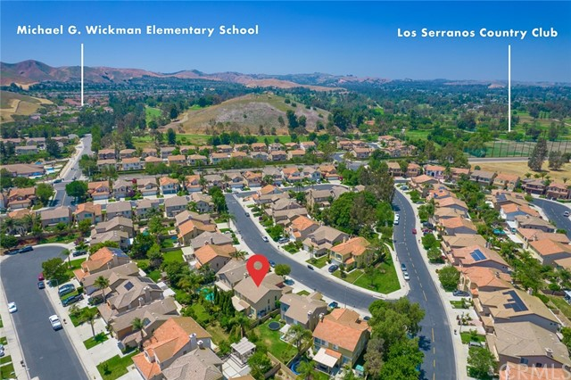 Active | 15811 Old Hickory Lane Chino Hills, CA 91709 47