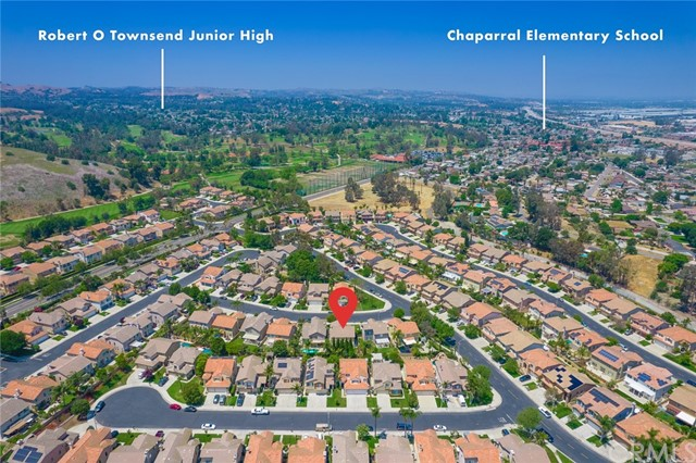 Active | 15811 Old Hickory Lane Chino Hills, CA 91709 49
