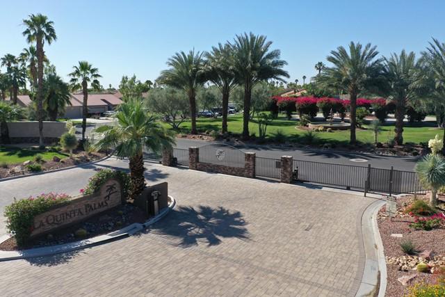 Closed | 44070 E Sundown Crest Drive La Quinta, CA 92253 1