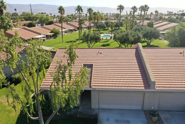 Closed | 44070 E Sundown Crest Drive La Quinta, CA 92253 4