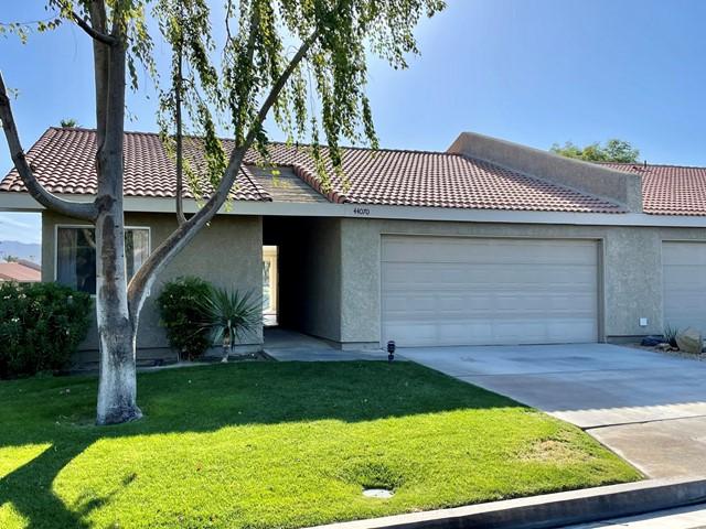 Closed | 44070 E Sundown Crest Drive La Quinta, CA 92253 5