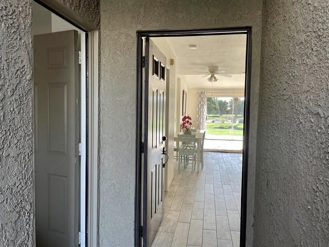 Closed | 44070 E Sundown Crest Drive La Quinta, CA 92253 6