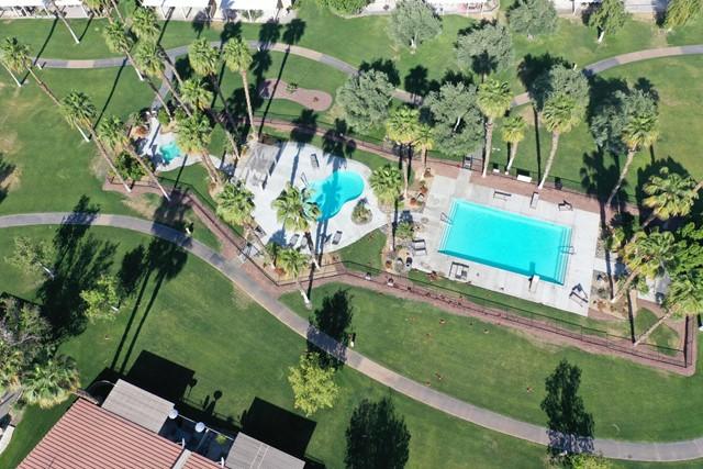 Closed | 44070 E Sundown Crest Drive La Quinta, CA 92253 31