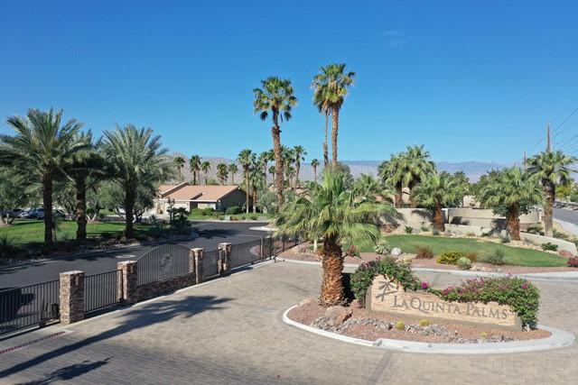 Closed | 44070 E Sundown Crest Drive La Quinta, CA 92253 36