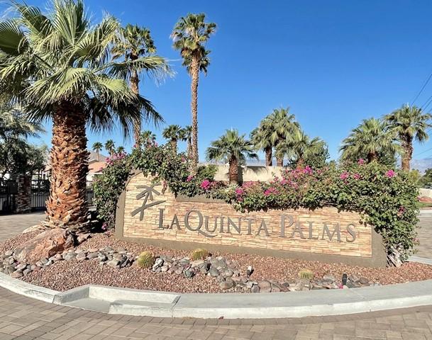 Closed | 44070 E Sundown Crest Drive La Quinta, CA 92253 37