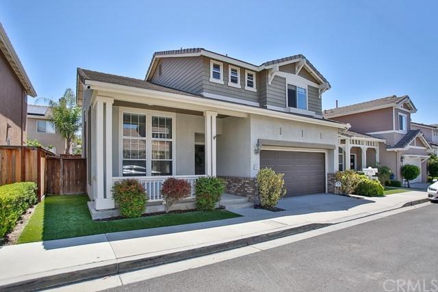 Active Under Contract   12 Tanglewood Lane Rancho Santa Margarita, CA 92688 3