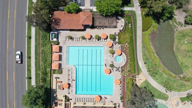 Active Under Contract   12 Tanglewood Lane Rancho Santa Margarita, CA 92688 27