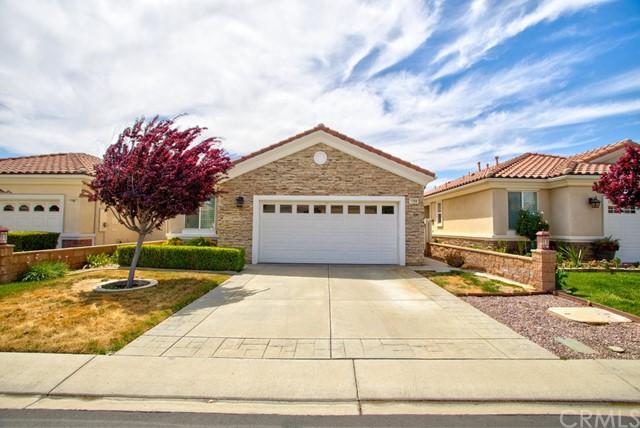 Closed   1769 Desert Poppy Lane Beaumont, CA 92223 0