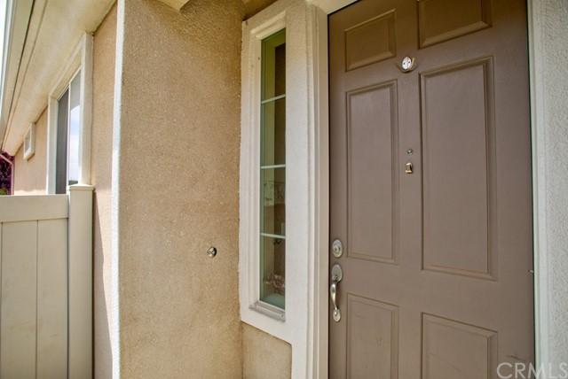Closed   1769 Desert Poppy Lane Beaumont, CA 92223 7
