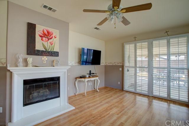 Closed   1769 Desert Poppy Lane Beaumont, CA 92223 17