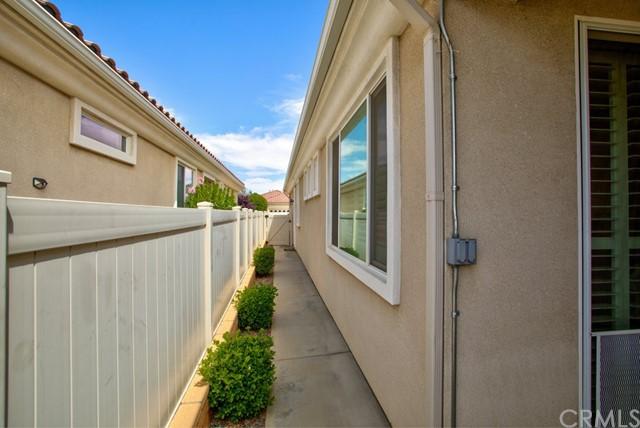 Closed   1769 Desert Poppy Lane Beaumont, CA 92223 42