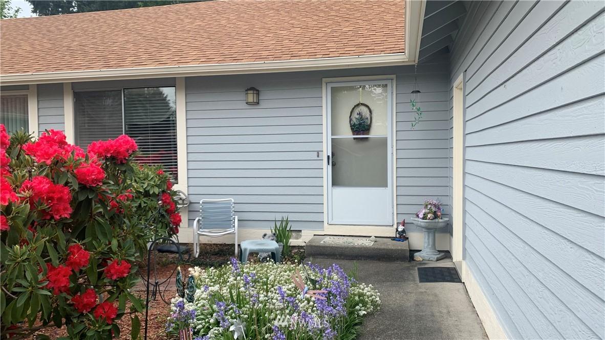Sold Property   1904 SW 307th Street #B Federal Way, WA 98023 1