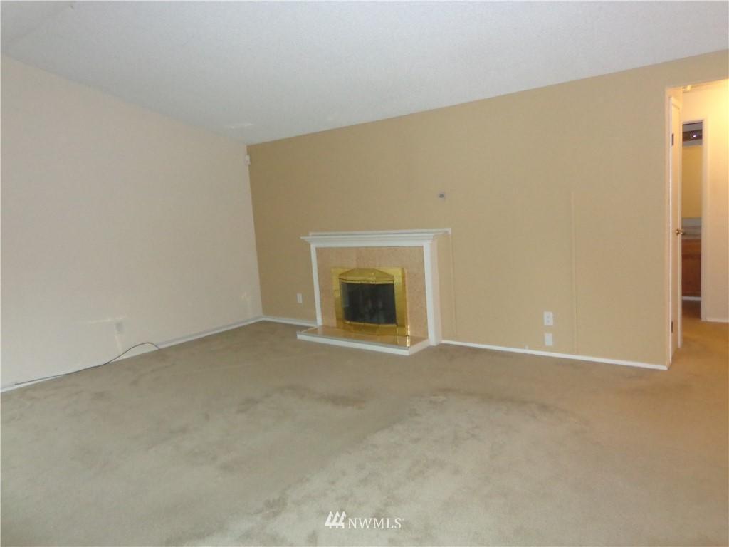 Sold Property   1904 SW 307th Street #B Federal Way, WA 98023 7